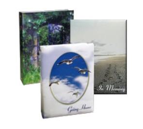 Register books for website2.jpg