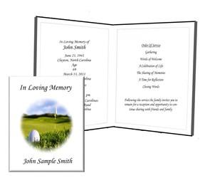 memorial folder for website.jpg